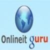 onlineitguru