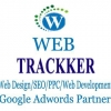 webtrackker technologies