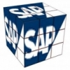 ASAP Trainings - SAP HANA Including ABAP Programing for HANA Training