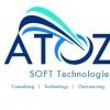 ATOZ SOFT Technologies!! Call:+91-9742961188