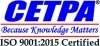 Cetpa Infotech Pvt. Ltd