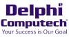 Delphi Computech Pvt. Ltd. (Delphi)