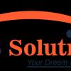 NAS Solutions SAP ERP Practical Training
