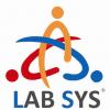 Labsys Technologies Pvt. Ltd.