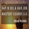 Oil Job Mastery Course