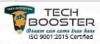 Tech Booster