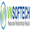 VNSOFTECH  Training
