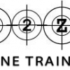 A2Z ONLINE TRAINING