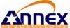 Annex IT Solutions