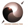 Arione Consulting Pvt. Ltd.