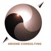Arione Consulting Pvt. Ltd.