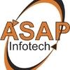 Asap Infotech Pvt. Ltd.