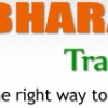 Bharath Trainings