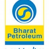 BPCL Bharat Petroleum Corporation Ltd