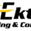 Ekta Training & Consulting