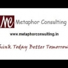 SAP TRAINING AND PLACEMENT INSTITUTES CENTER IN JAMSHEDPUR, Jharkhand - Metaphor Consulting