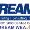 Dream Tech Labs - Php Industrial Training in Jalandhar