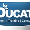 Ducat India - Dot Net Training & IT Training Institute