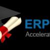 Erp Scholars