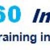 ERP360 InfoTech (CHENNAI & COIMBATORE)