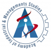 AIMS (Academy of Industrial and Management Studies)