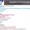 Gayathri Technologies