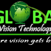 Global Vision Technology
