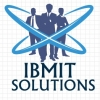 IBMITSOLUTIONS.COM IS A Online Training Institute for all Software Courses