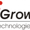 Igrow Technologies
