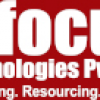 INFOCUS EDUCATION