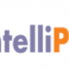 Intellipaat Software Solutions