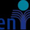 InvenTech Info Solution Pvt. Ltd.