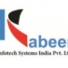 Kabeer Infotech Systems India Pvt. Ltd.