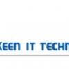 Keen IT Technologies Pvt. Ltd.