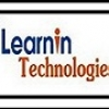 LearnIn Technologies