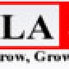 LEELAJAY TECHNOLOGIES PVT LTD