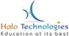 Halo Technologies & Training pvt Ltd.