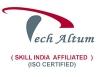 Tech Altum