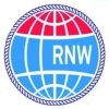 RNEW SOFTWARE SERVICES PVT LTD