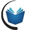 LearnSAP.com