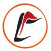 I Chresemo Technologies