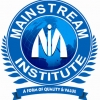 Mainstream Institute(Best SAP Training in Odisha)