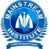 Mainstream Institute(Best SAP Training in Odisha)