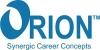 Orion CompuTech Pvt Ltd - Authorized SAP Partner