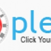 Peopleclick Techno Solutions Pvt. Ltd.