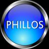 phillos