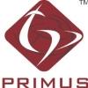 PRIMUS Academy