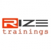 Rize Trainings