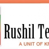Rushil Technologies