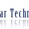 Sagar Technologies